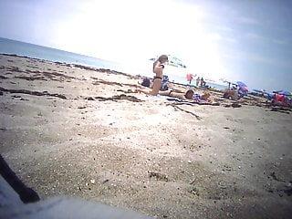 Jobs for teens in ocala florida 3 topless teens at florida beach - 01
