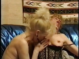 Lesbian fisting and foot videos French liz dime bottled, fisted... footed