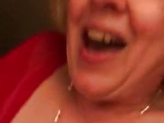 Shemale showing cock Granny showing why she loves to ride cock