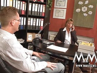 Hd mature videos movies pay site - Mmv films fucking her pussy as a pay off