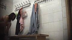 locker071