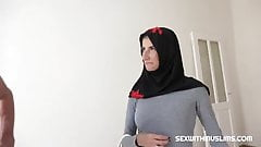 SexWithMuslims6