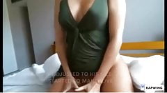 Making of a hotwife bbc