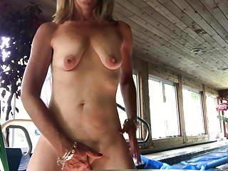 Lifeguard tits - Help lifeguard help
