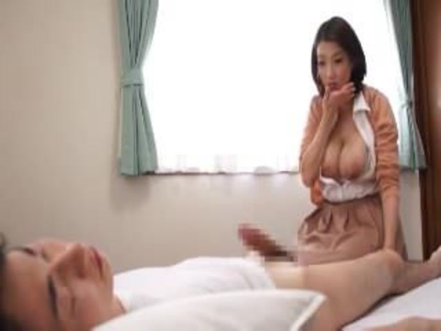 Dad Son Fuck Mom Japanese