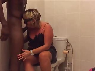 How to fuck your girlfrend This is how your wife likes to be fucked - 2 pt.1