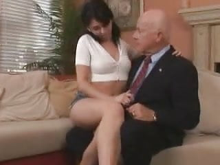 Dave the barbarean porn Senator dave cummings