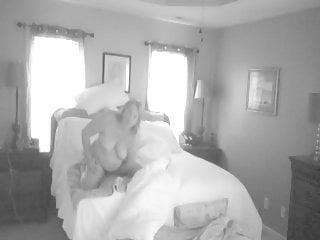 Hidden camera wife masturbates - Hidden camera wife masturbating