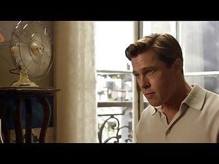 Marion cotillard nude in upcoming movie Marion cotillard - allied 2016