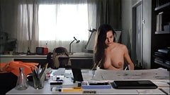 James Bond Girls Nude Compilation