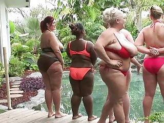African american chat lesbian Lesbian bbws sexy massage