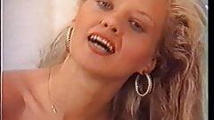 Scharfe girls mit feuchten spalten mit Tina aka Barbara Colo