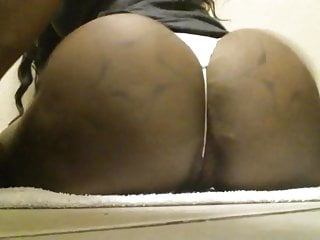 Ass big juicy southern Southern prostitute