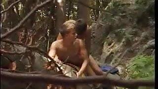 Summer Camp (1999)