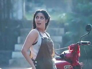 Actresses upskirts Hot indian web series actress fucked