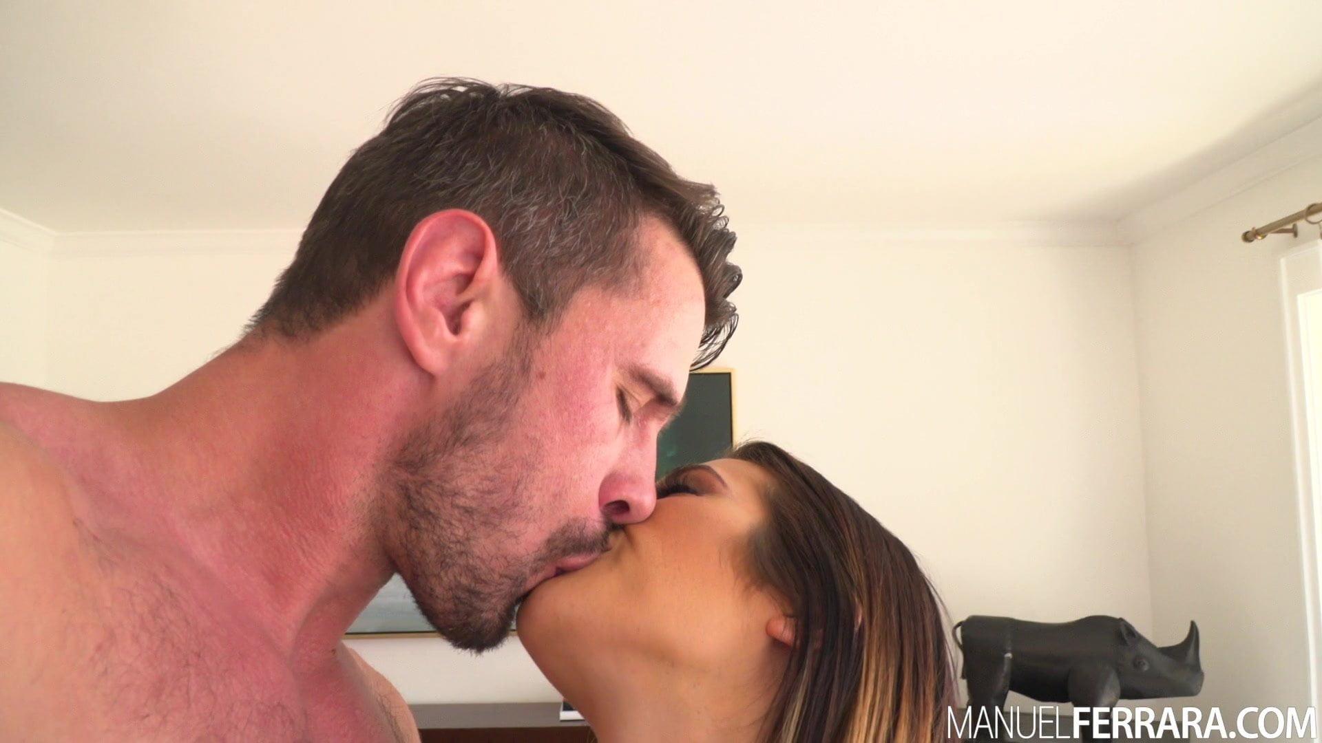 Eva Angelina Masturbating Hd