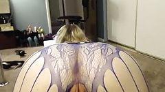 curvy wife 7
