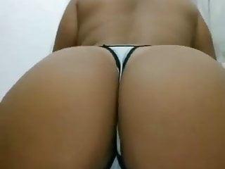 Www the bikini com - Juliana rios gostosa : so com a tcheka