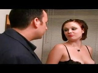 Katie dereham naked Wife katie invites her black lover to home