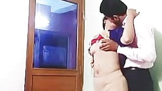 Indian Office staff sex, Indian aunty sex, Indian porn sex