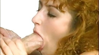 Great Cumshots 62