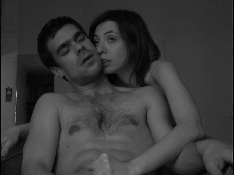Free download & watch natacha koutchoumov un autre homme          porn movies