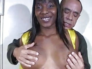 Black ebony sex creampie facial Milf ebony sex..rdl