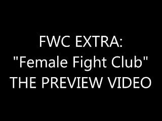 Swing swingers clubs monroe county pa Female fight club monroe vs scarlett scripted wrestling