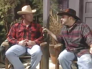 Cowgirls and cowboys sex - Unique cowboy bjs.mp4