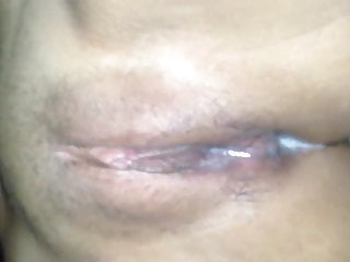Please dont cum im my pussy Please contact me to cum in my pussy