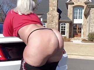 Free pics of kali bbw Aint no shake like big ass kali kake - twerklife
