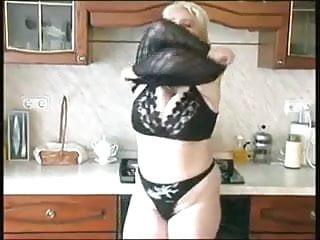 Russian girl irina porn Irina