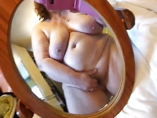 Horny housewife free porn Horny housewife cumming with you