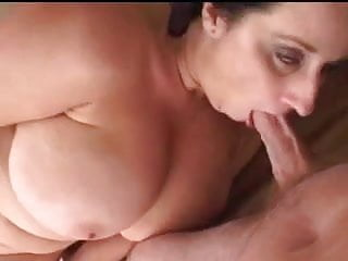 Fucking moms video Fucking moms boobs and pussy
