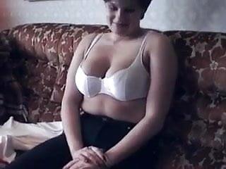 Nudist holiday russia Sexy russia mature fucked