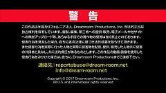 Nozomi aso :: obedient girl friend 1 - caribbeancom