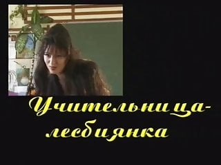 Swingers at play free movies Schoolgirl russian movie part 1 0f 4
