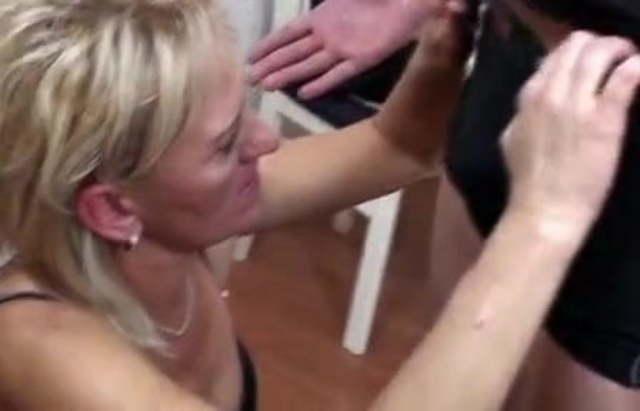 Žene se jebu sa životinjama