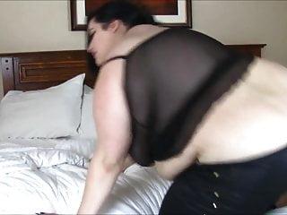 Ed edd and eddy double naked - Edds farting fatty bbw