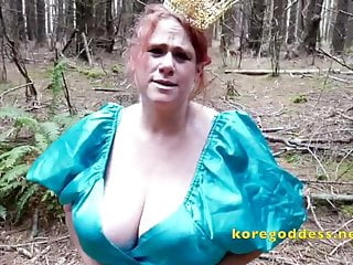 Granny enormous boobs movies The enormous boobs princess gives great head