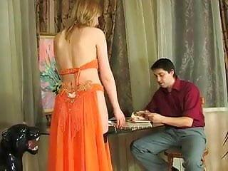 Col gay juarez mexico - Razz- lei fa la danzatrice col cazzo in culo