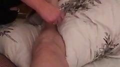 Homemade girl worships lads feet uk