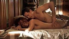 Beta house escenas de sexo