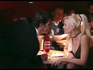 Nikki anderson fucking black cock Black stockings nikki anderson deborah valentine foursome