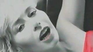 Pinup Club : Maureen Harper uit Londen (1990)(Dutch spoken).