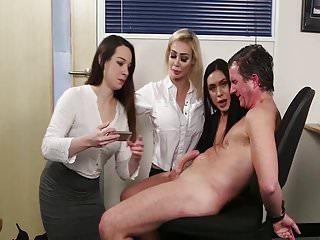 Interesting porn videos