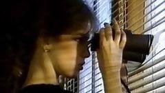 Ali Moore - возбужденная (1985)