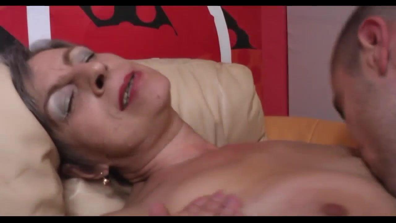 Karin dor nude