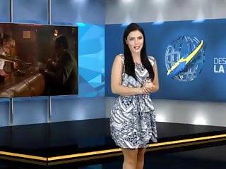 Echerichia coli vaginal noticias Noticias