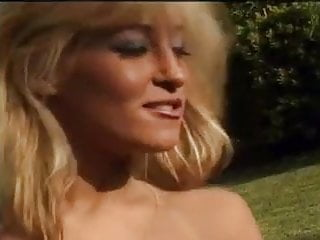 Jill kelly xxx Classic jill kelly hot scene